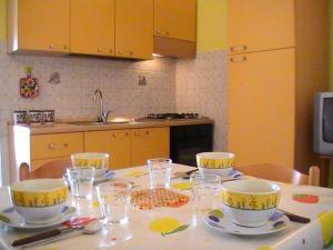 Appartamenti Marilu - AbcAlberghi.com