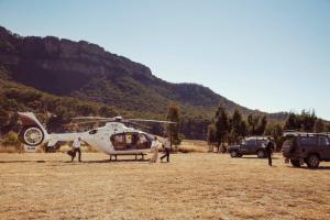 Emirates One&Only Wolgan Valley (32 of 113)