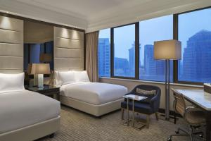 Singapore Marriott Tang Plaza Hotel (4 of 61)