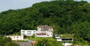 Kurhaus Uhlenberg