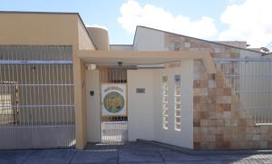 Casa Girassol Hostel