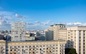 The Ritz-Carlton Moscow (26 of 88)
