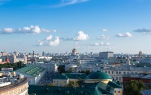 The Ritz-Carlton Moscow (28 of 91)