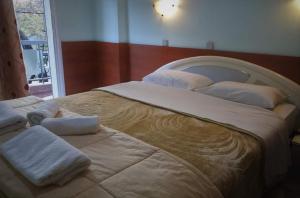 Hotel Elena - Edessa
