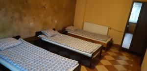Hostel Rene
