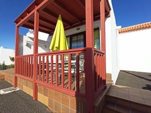 Sun Beach 89, Caleta de Fuste - Fuerteventura
