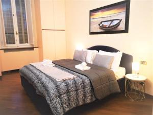 Trevi Nice Holiday - Luxury Apartment - abcRoma.com