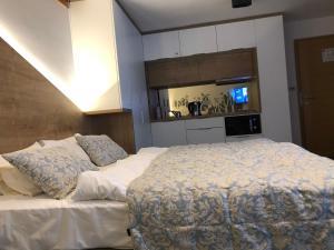Apartment Vucko 101 - Hotel - Jahorina