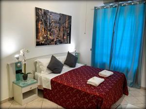 Hotel Dell'Urbe - AbcAlberghi.com