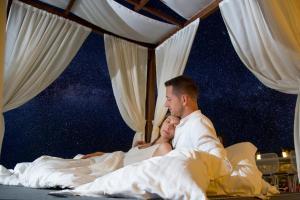 Avaton Luxury Villas Resort (13 of 115)