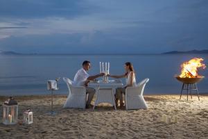 Avaton Luxury Villas Resort (4 of 115)