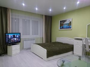Апартаменты На Рыленкова 54 - 39 кв.м.