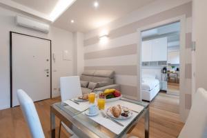 BnButler - Porta Romana apartment - AbcAlberghi.com