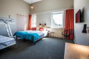 Kviberg Park Hotel & Conference