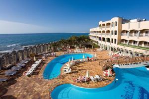 San Agustín Beach Club Hotel (1 of 37)