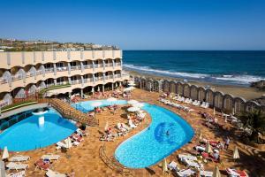 San Agustín Beach Club Hotel (21 of 37)