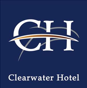 Clearwater Hotel