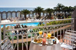 San Agustín Beach Club Hotel (4 of 37)