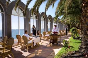 San Agustín Beach Club Hotel (35 of 37)