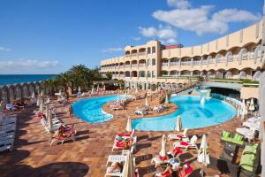 San Agustín Beach Club Hotel (11 of 37)