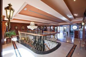 San Agustín Beach Club Hotel (16 of 37)