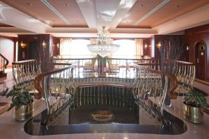 San Agustín Beach Club Hotel (5 of 37)