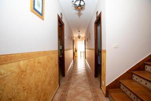 obrázek - 15 Casa Lydia 309 piscina y precioso jardn