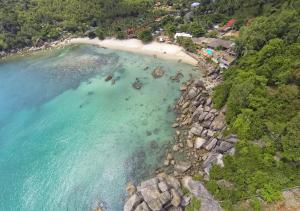 Crystal Bay Beach Resort, Üdülőtelepek  Lamaj-part - big - 112