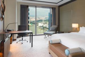 The Westin Singapore (31 of 95)