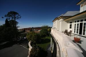 Carrington Hotel, Hotels  Katoomba - big - 27
