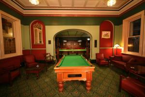 Carrington Hotel, Hotely  Katoomba - big - 21