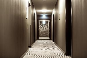 Wilde Aparthotels by Staycity, Berlin, Checkpoint Charlie