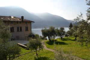 Castello Oldofredi (2 of 54)