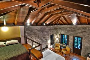 Aristi Mountain Resort (21 of 129)