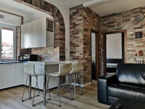 Appartamenti Massimo - AbcAlberghi.com