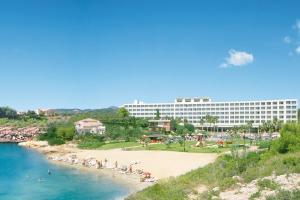 obrázek - RVHotels Hotel Ametlla Mar