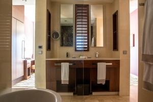 Jumeirah Port Soller Hotel & Spa (12 of 76)