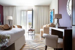 Jumeirah Port Soller Hotel & Spa (27 of 76)