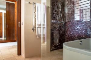 Jumeirah Port Soller Hotel & Spa (25 of 76)
