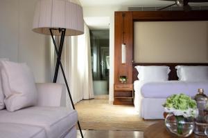 Jumeirah Port Soller Hotel & Spa (24 of 76)
