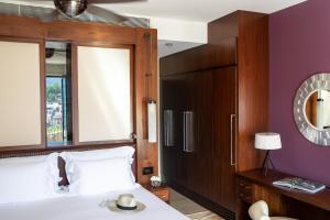 Jumeirah Port Soller Hotel & Spa (19 of 76)