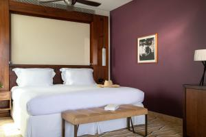Jumeirah Port Soller Hotel & Spa (10 of 76)