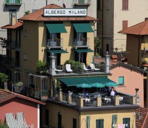 Albergo Milano (13 of 49)