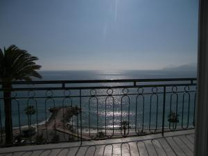 Apartments Clemenceau, Appartamenti - Cannes