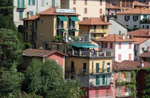 Albergo Milano (9 of 49)