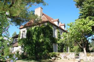 Location gîte, chambres d'hotes Le Mas d'en Haut dans le département Creuse 23