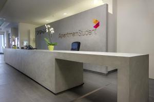 Hotel Apartman Student, Aparthotely  Praha - big - 35