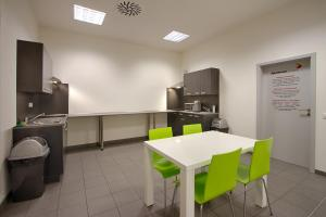 Hotel Apartman Student, Aparthotely  Praha - big - 47
