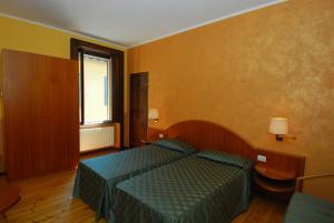 Fiò & Giò, Guest houses  Varenna - big - 2