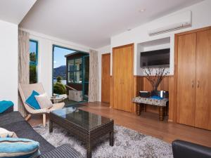 Lake Terrace - Queenstown Holiday Unit - Hotel - Queenstown